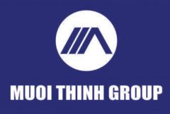 MUOITHINHGROUP